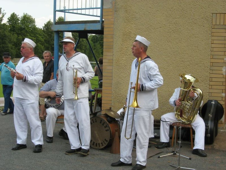 brass-band-rakovnik-02.jpg